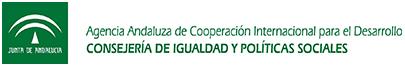Logotipo de la AACID