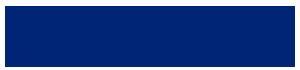 Logotipo de Madre Coraje
