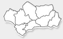 Mapa de Propuestas